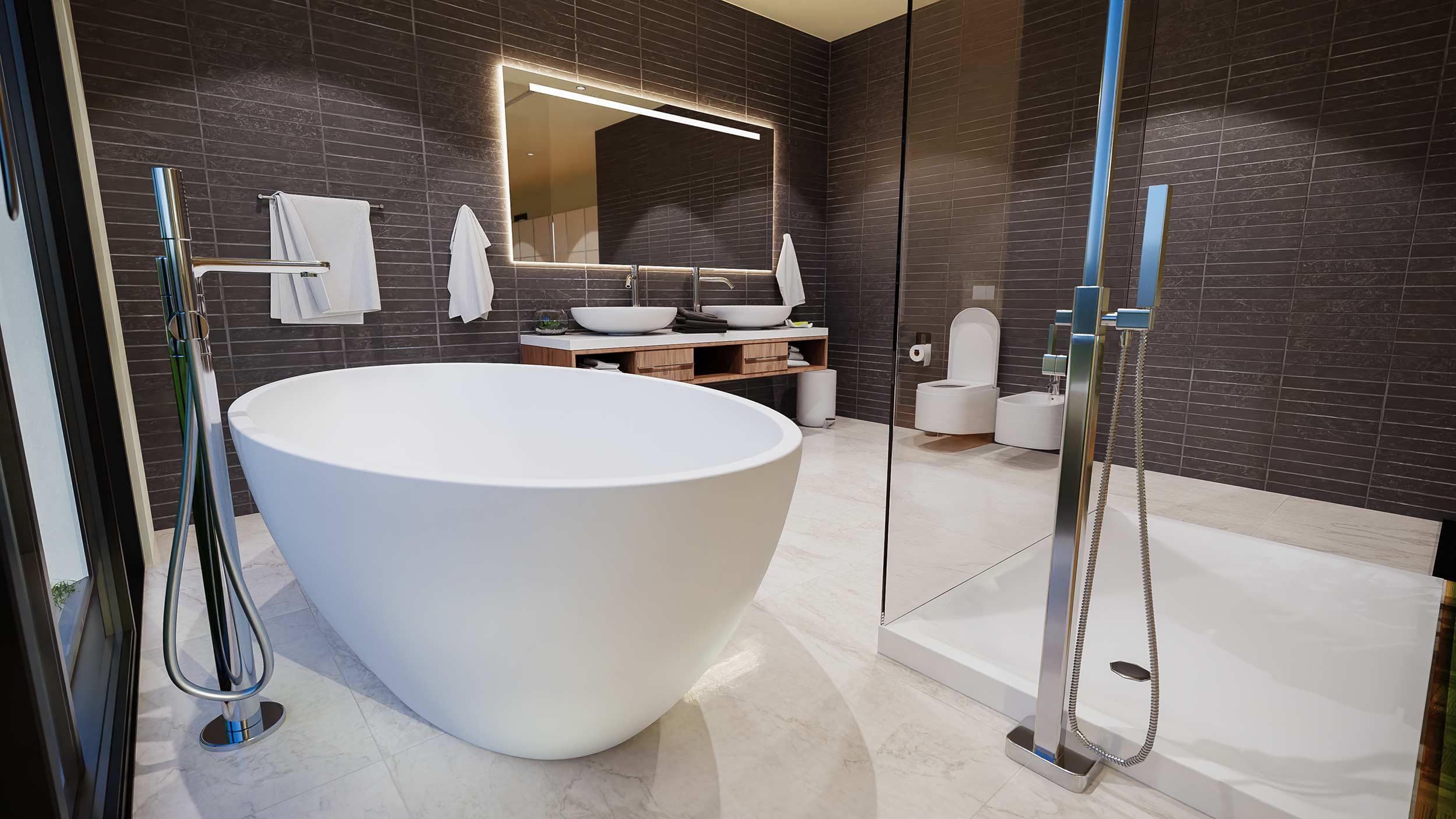 Masterbedroom-badkamer-hoek