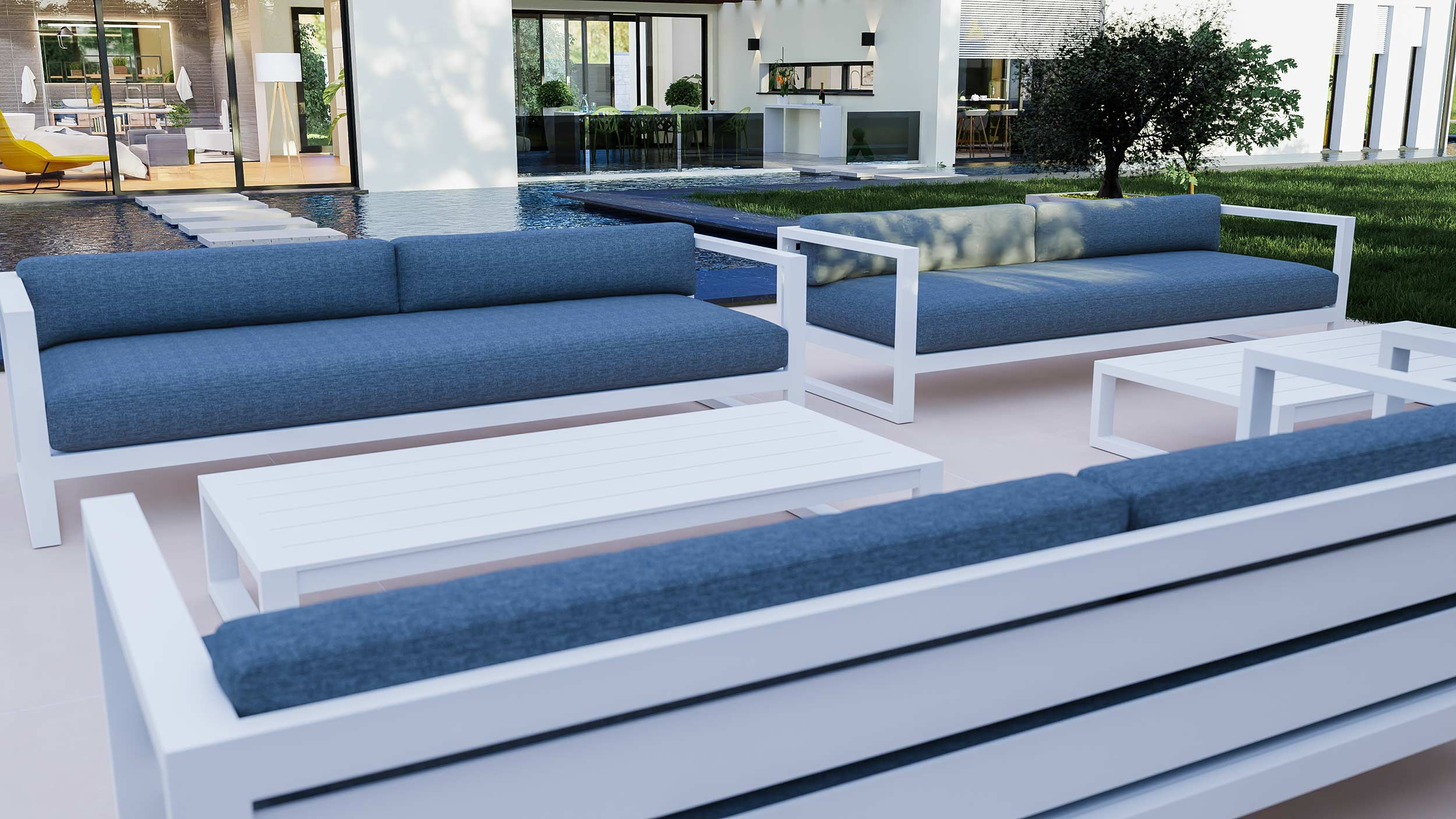 Terras-richting-patio