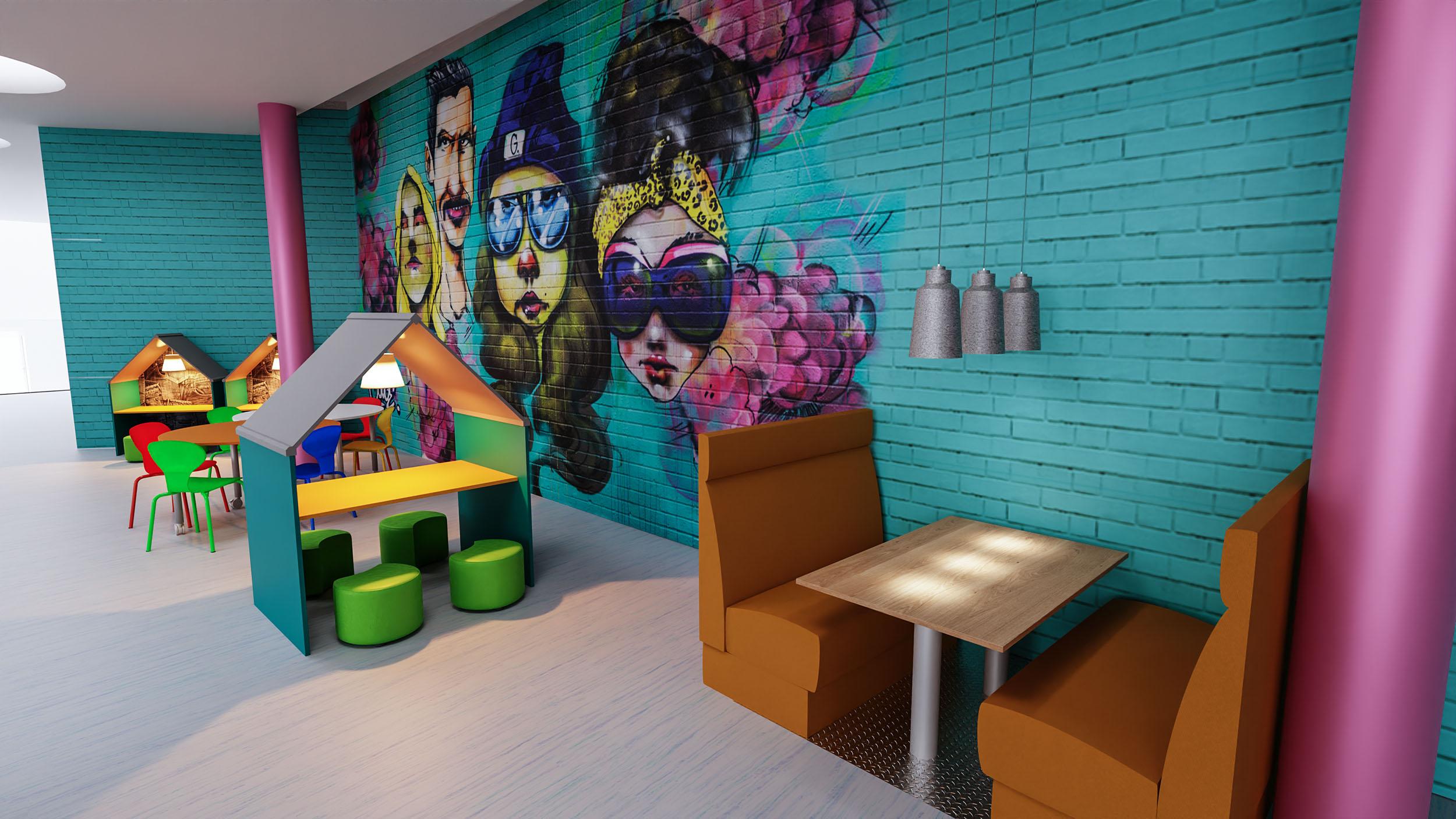 Casa3D-Braambos-tussenverdieping