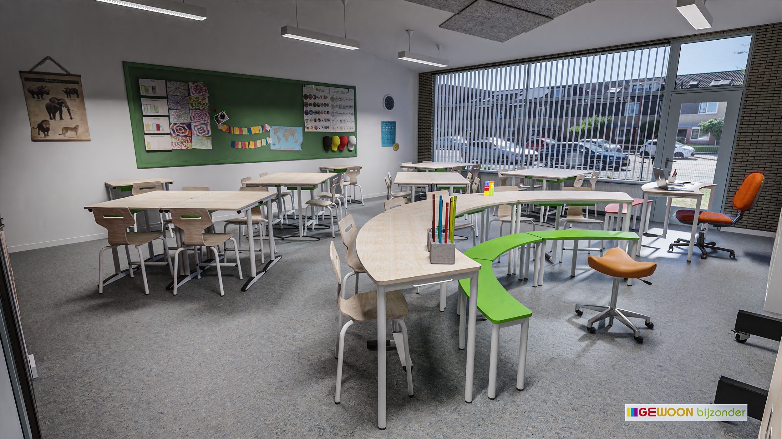 Casa3D-Julianaschool-GewoonBijzonder-1