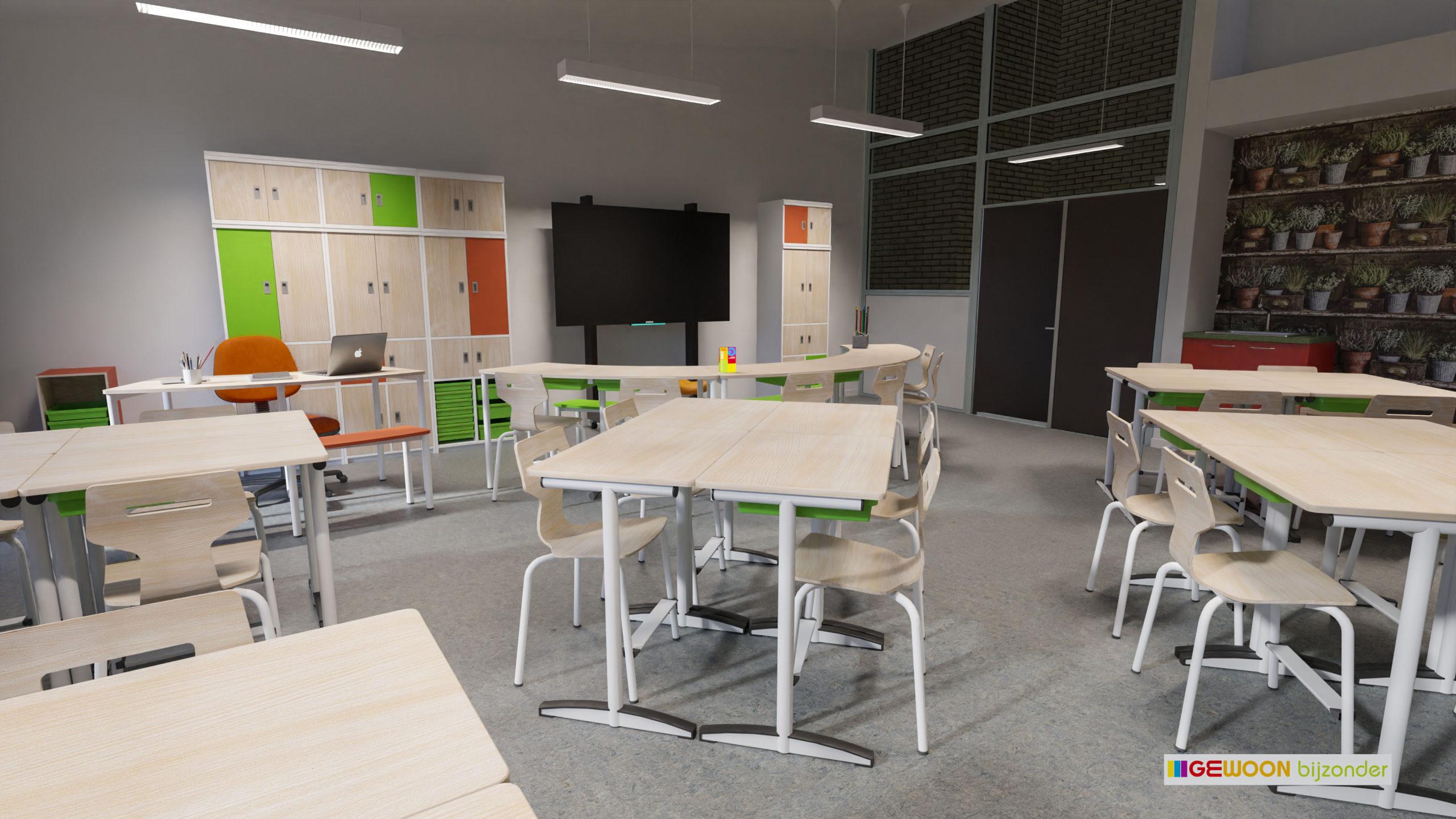 Casa3D-Julianaschool-GewoonBijzonder-2